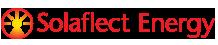 Solaflect Logo