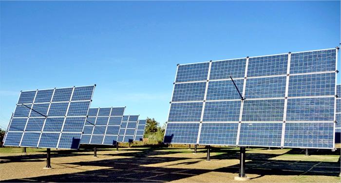 Going Solar in Vermont
