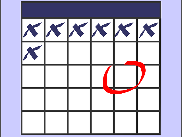 deadline-calendar-36971_640
