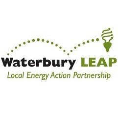 WBLeap_Logo