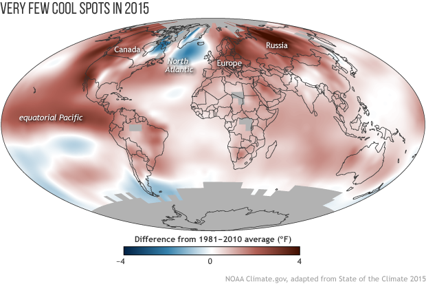 StateoftheClimate2015_surfacetemps_map_620x413