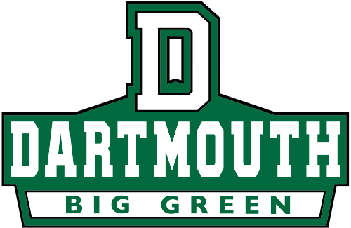 dartmouth_big_green