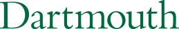 Dartmouth Solaflect